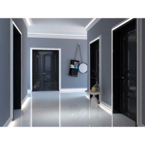 mardom-decor-one-ql009-listwa-oswietleniowa-przysufitowa